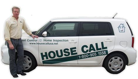 Drew Illes -  Home Inspection, Atlanta