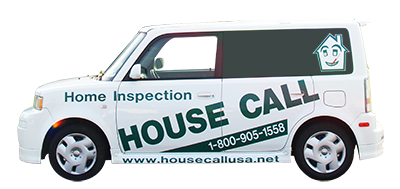 pic oh house call vehicle